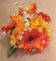 Flower Posey