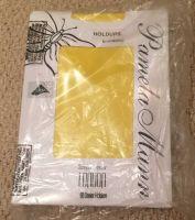 Yellow Holdups