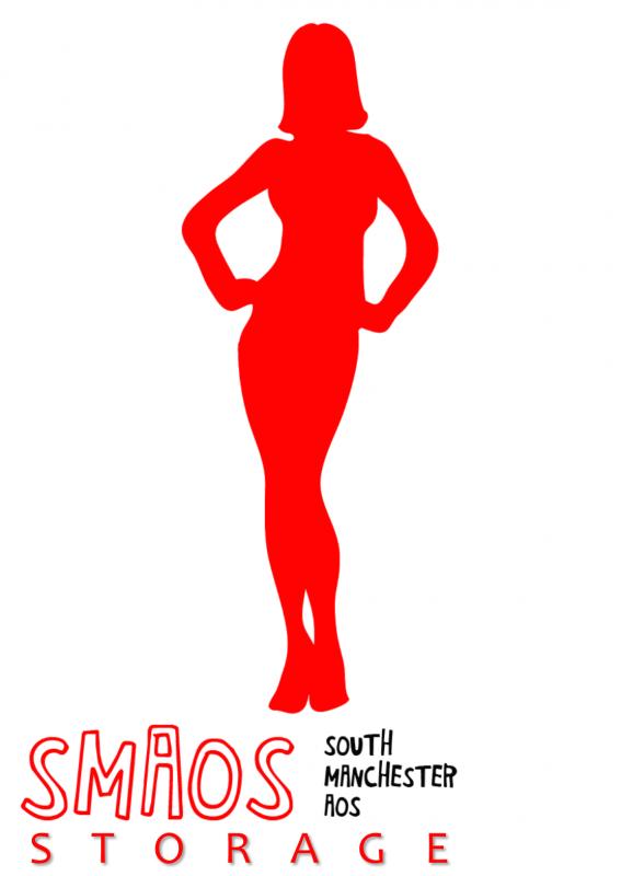 Female Costumes
